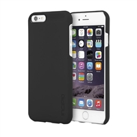 Incipio Technologies feather Case for iPhone 6 - Black