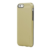 Incipio Technologies feather SHINE Case for iPhone 6 - Gold