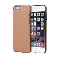 Incipio Technologies feather SHINE Case for iPhone 6 - Rose Gold