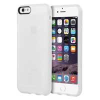 Incipio Technologies NGP for iPhone 6 - Translucent Frost