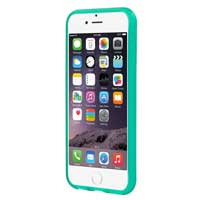 Incipio Technologies NGP for iPhone 6 - Translucent Teal