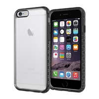 Incipio Technologies Octane Case for iPhone 6 - Frost/Black