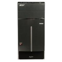 Acer ATC-120-UR12 Desktop Computer