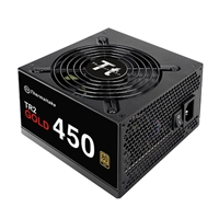 Thermaltake TR2 450W ATX Power Supply