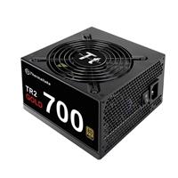 Thermaltake TR-700 TR2 700 Watt ATX Power Supply
