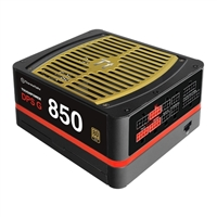 Thermaltake Toughpower 850W DPS G Gold Fully Modular 80+ Gold ATX Power Supply