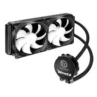 Thermaltake Water 3.0 Extreme S Liquid Cooling System