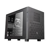 Thermaltake Core X9 ATX Stackable Computer Case
