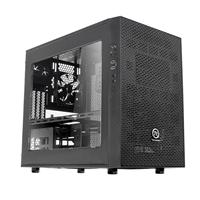 Thermaltake Core X1 Mini-ITX Stackable Computer Case