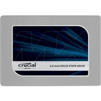 "Crucial MX200 250 GB SATA III 6Gb/s 2.5"" Solid State Drive CT250MX200SSD1"
