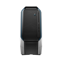 Dell Area-51 Desktop Computer