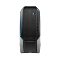 Dell Area 51 Desktop Computer