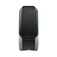 Dell Area 51 Desktop Computer
