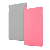 Incipio Technologies LGND for iPad Air 2 - Pink