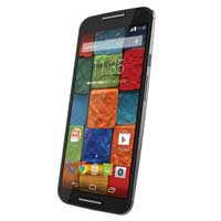 Motorola MOTO X 2nd Gen - (Republic Wireless)