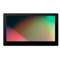 Azpen Innovation A1023 Tablet - Black (Refurbished)