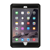 Otter Products Defender Series Case for iPad Mini/Mini 2/Mini 3 - Black