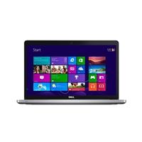 "Dell Inspiron 17 17.3"" Laptop Computer - Silver"