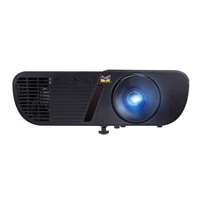 Viewsonic LightStream WXGA DLP Projector