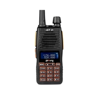 SainSmart GT-5 Two-Way Dual Band Radio