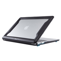 "Thule Vectros Bumper for 11"" MacBook Air - Black/Blue"