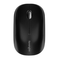 Kensington Pro Fit Bluetooth Mobile Mouse - Black