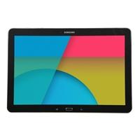 AT&T Samsung Galaxy Tab S - Gray