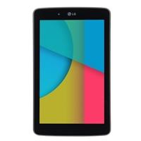 AT&T LG G Pad 7.0 Locked - Titan Gray