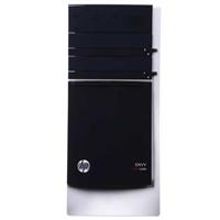 HP ENVY 700-414 Desktop Computer Refurbished