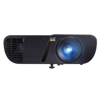 Viewsonic LightStream XGA DLP Projector