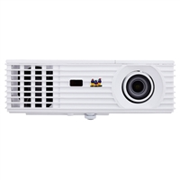 Viewsonic Full HD 1080p DLP Projector