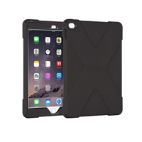The Joy Factory aXtion Bold Case for iPad Air 2 - Black