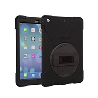 The Joy Factory aXtion Bold P-Series Case for iPad mini - Black