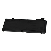 "Newer Technology 65 Watt-Hour Replacement Battery for Apple Macbook Pro 12.3"" 2009-Current non-Retina"