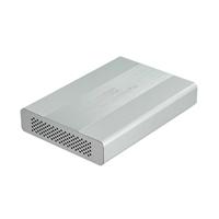 """Other World Computing Mercury Elite Pro mini 2.5"""" Portable Drive Enclosure Kit"""