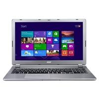 """Acer Aspire V5-552-X671 15.6"""" Laptop Computer - Cool Steel"""