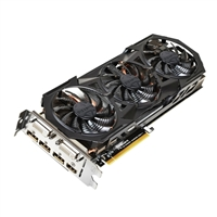 Gigabyte GeForce GTX 960 G1 Gaming 2GB GDDR5 PCIe Video Card