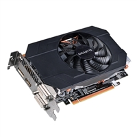 Gigabyte GeForce GTX 960 Overclocked 2GB GDDR5 PCI-e Mini-ITX Video Card