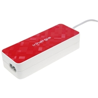 Innergie 90W Laptop Power Adapter