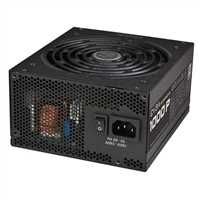 EVGA SuperNova 1000 Watt Modular ATX Power Supply