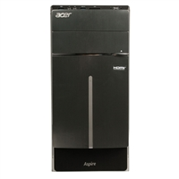 Acer Aspire ATC-605-UR11 Desktop Computer