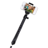 Satechi Bluetooth Smart Selfie Extension Arm