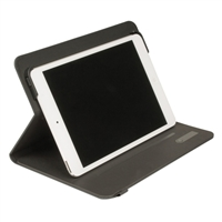 ATT Mobility Modio LTE Smart Case for iPad Mini - Black