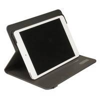 ATT Mobility Modio LTE Smart Case for iPad Mini - Black