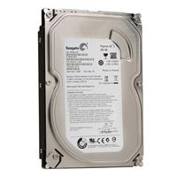 """Seagate Pipeline 250GB 5,900 RPM SATA II 3Gb/s 3.5"""" Internal Hard Drive ST3250312CS"""