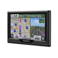 Garmin nuvi 67LMT GPS  Navigator