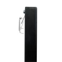"Hangman Apartment Hanger 18"" - 150 lbs."