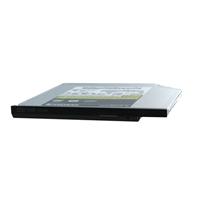 Lenovo 8x DVD RW Ultrabay Slim Drive