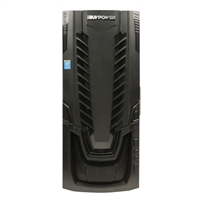 IBuyPower Gamer MC950-B Desktop Computer