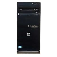 HP 200-G1 Desktop Computer